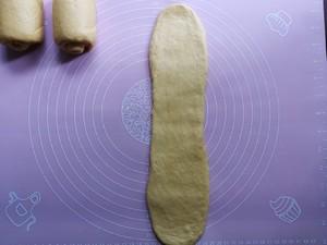 南瓜吐司的做法 步骤10