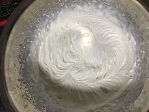软绵蛋糕卷的做法 步骤13