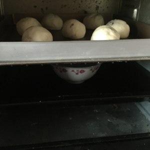 已打发淡奶油的处理的做法 步骤5