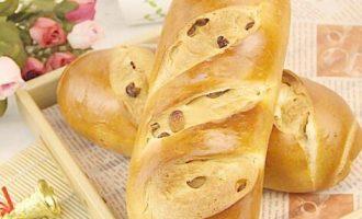 在家作一个面包的成本是多少?买面包机值得吗?