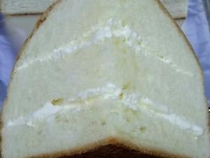 奶酪包的做法 步骤10