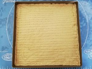 奶酥面包的做法 步骤4