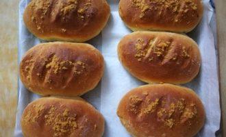 东菱面包机哪个型号好?Donlim/东菱DL-T06S-K面包机好不好呢?【看评价如何!】