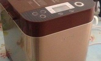 Donlim/东菱DL-T06S-K面包机值不值得买呢?看评价就清楚了!