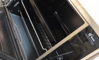 长帝电烤箱的质量怎么样?看完大家的评价你就清楚好不好了。
