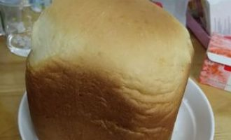 Petrus/柏翠PE9800全自动家用面包机值不值得买?看评价就清楚了!