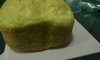 Petrus/柏翠PE9500WT面包机【使用者才有评价的资格!】看评测如何??