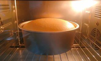Hauswirt/海氏A30电烤箱怎么样?看评论就清楚这烤箱怎么样了?