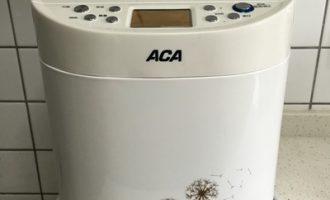 北美电器AB-6CN03面包机好不好用?【看了评论就清楚值不值得买了!】