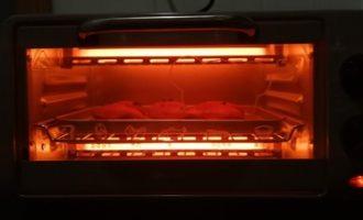 小熊DKX-A09A1电烤箱好不好用呢?值不值得买呢?看评论了解烤箱!