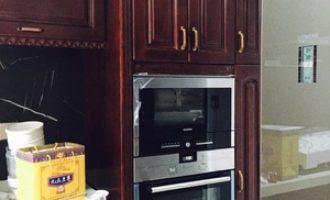 SIEMENS/西门子HB23AB523W嵌入式烤箱怎么样?好不好用看评论就清楚了!
