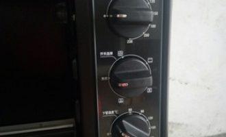 长帝cktf-32gs烤箱怎么样?好不好用?看评价就知道如何了?