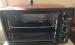 Goluxury/高乐士GT25R-01家用电烤箱好不好用呢?看评论如何?