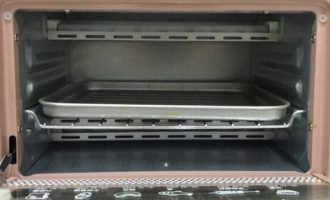 Bear/小熊DKX-A09A1烤箱好用吗?值不值得买呢?看看烤箱评论怎么样?