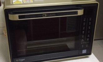 长帝 CRWF32PDT烤箱怎么样?好不好用呢?看评价就清楚了!