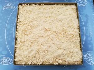 奶酥面包的做法 步骤5