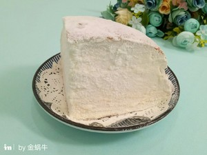 奶酪包的做法 步骤17