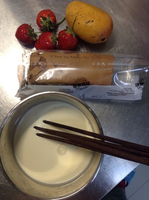 超好吃乳脂蛋糕—手工打发的做法 步骤2