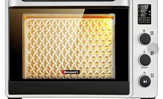 问答:电烤箱和微波炉买哪个好?怎么选购看这里!