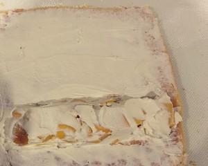 低糖美善品海绵蛋糕卷的做法 步骤8
