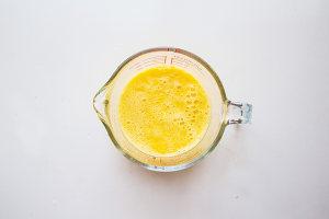 香橙烤鸡腿的做法 步骤3