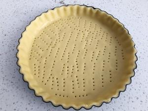 法式焦糖苹果派的做法 步骤3