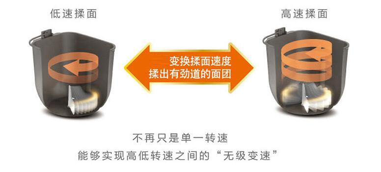 Panasonic/松下SD-PT1000面包机为什么卖那么贵?值得买吗?