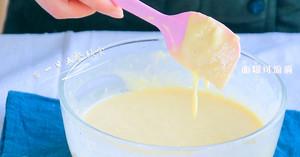 宝宝快手蛋糕的做法 步骤5