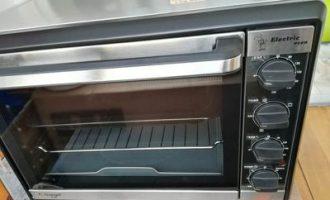 长帝电烤箱哪款性价比高?看本文后秒懂!