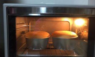 卡士电烤箱怎么样?卡士CoussCO-335A电烤箱怎么样?烤箱好不好用?