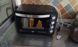 aca电烤箱哪款好?ACA/北美电器ATO-HB38HT电烤箱怎么样?看看评价就清楚!