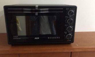 北美电器ACA电烤箱哪个型号好用?ACA电烤箱好用吗?本文为整理排行榜