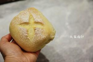 美善品—米面包的做法 步骤2