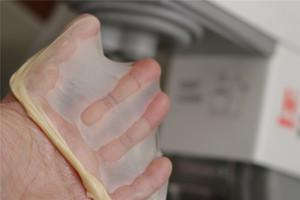 蛋奶油吐司的做法 步骤1