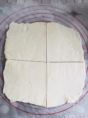 苹果派(飞饼版)的做法 步骤7