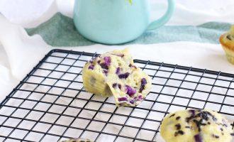 宝宝快手蛋糕制作方法
