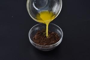 马斯卡彭抹茶慕斯  制作方法
