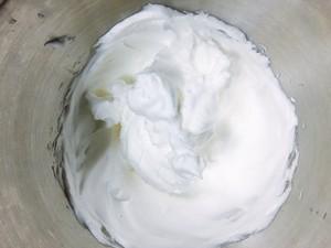 海盐奶盖芝士蛋糕的做法 步骤4