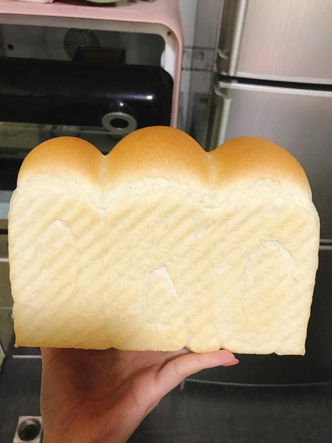 面包揉面过头了怎么办?