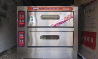燃气烤箱和电烤箱哪个好?燃气烤箱和电烤箱的区别?
