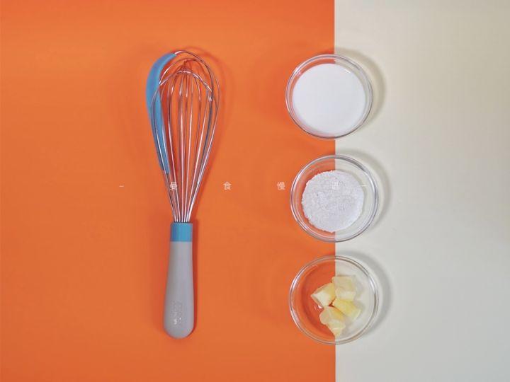零基础烘焙入门:烘焙用的电动打蛋器和手动打蛋器怎么挑选?