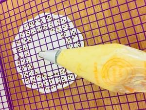 教你玩转内馅酥皮的做法 步骤32