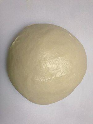 【UKOEO 高比克风炉】蛋清鲜奶吐司的做法 步骤3