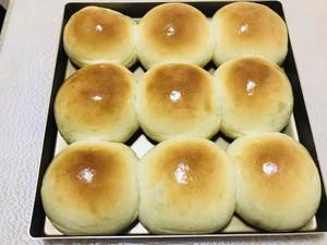 烤面包的做法 步骤8