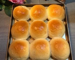 烤面包的做法 步骤9