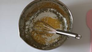 麦片早餐饼干的做法 步骤3