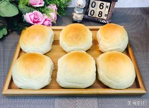 烤面包的做法 步骤10