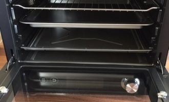 aca烤箱好吗?ACA/北美电器ATO-E38AC电烤箱怎么样?看评论怎么样!