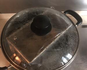 淡奶油吐司的做法 步骤6
