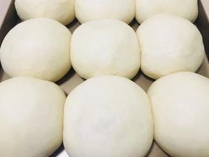 烤面包的做法 步骤7